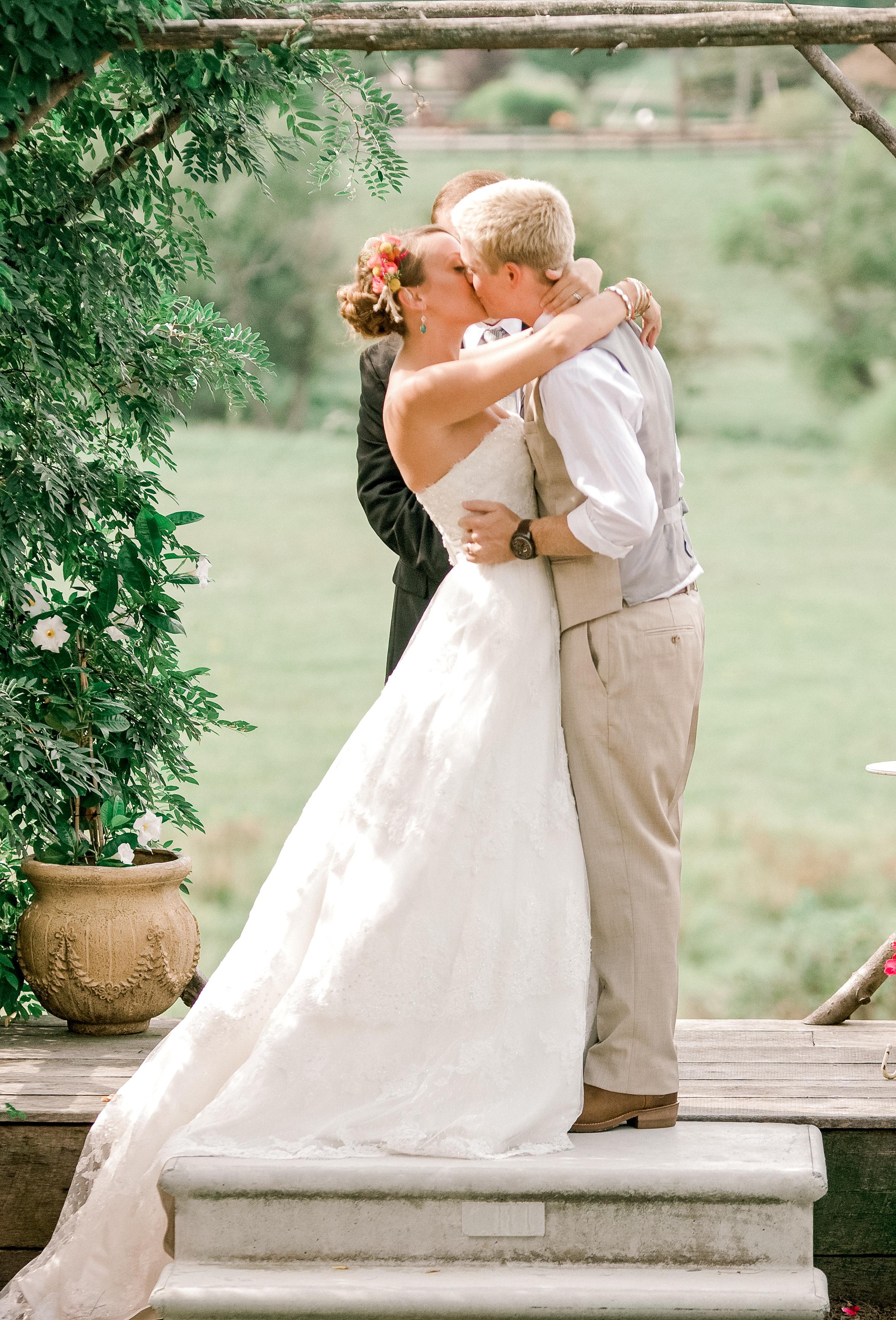 Silverbrook-Farm-Weddings-Virginia-2.jpg