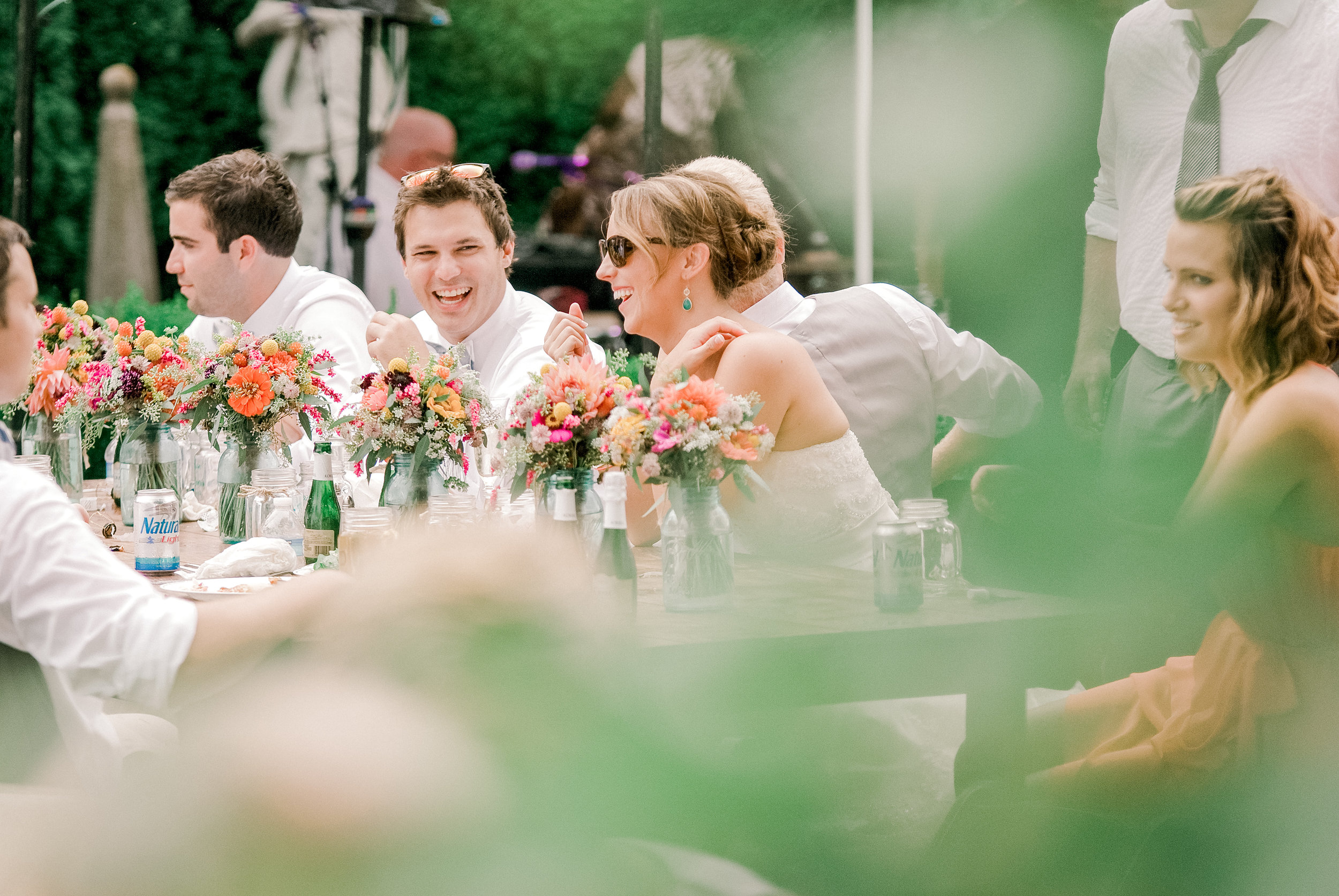 Silverbrook-Farm-Weddings-Virginia-3.jpg