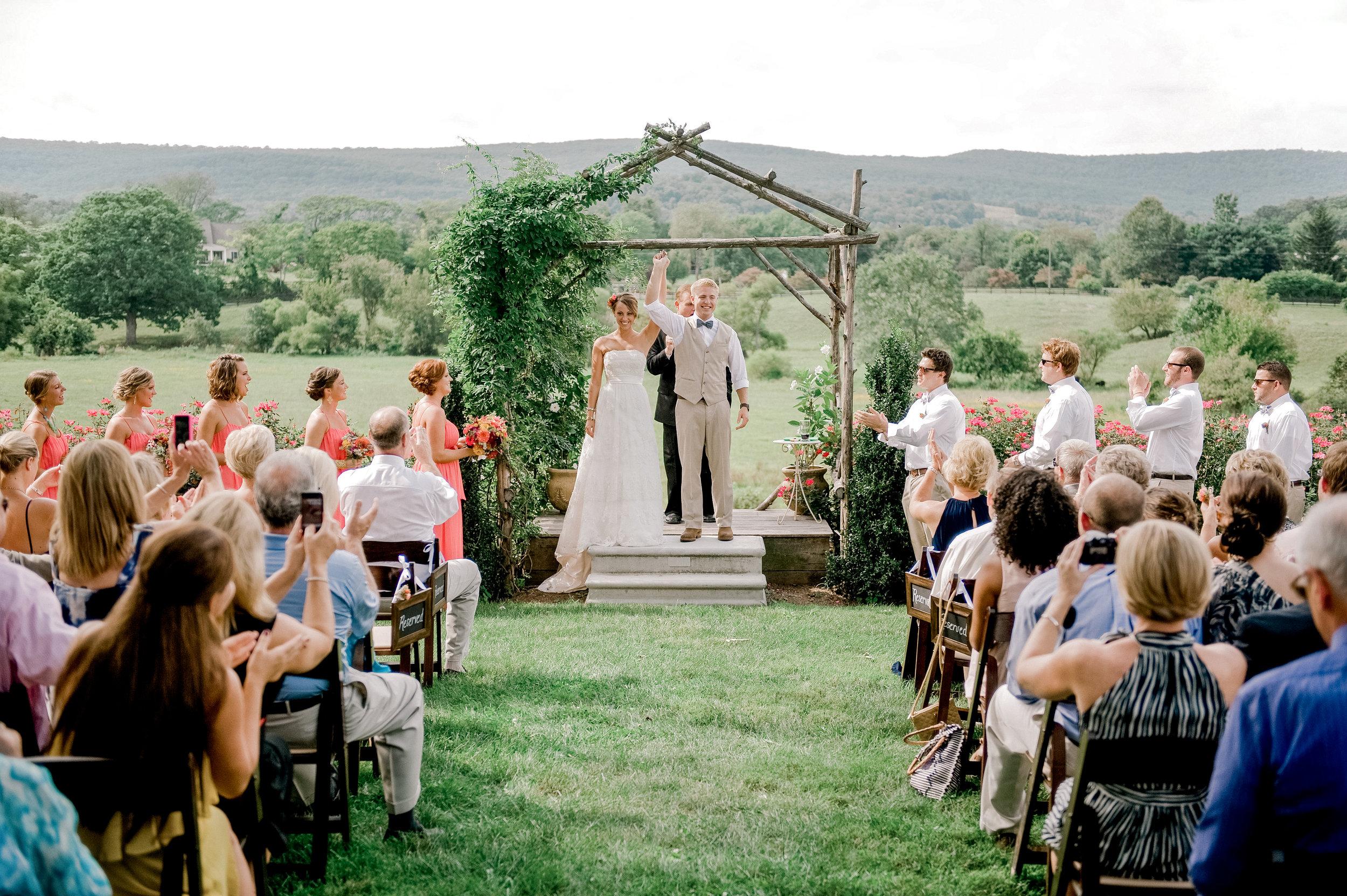Silverbrook-Farm-Weddings-Virginia-16.jpg