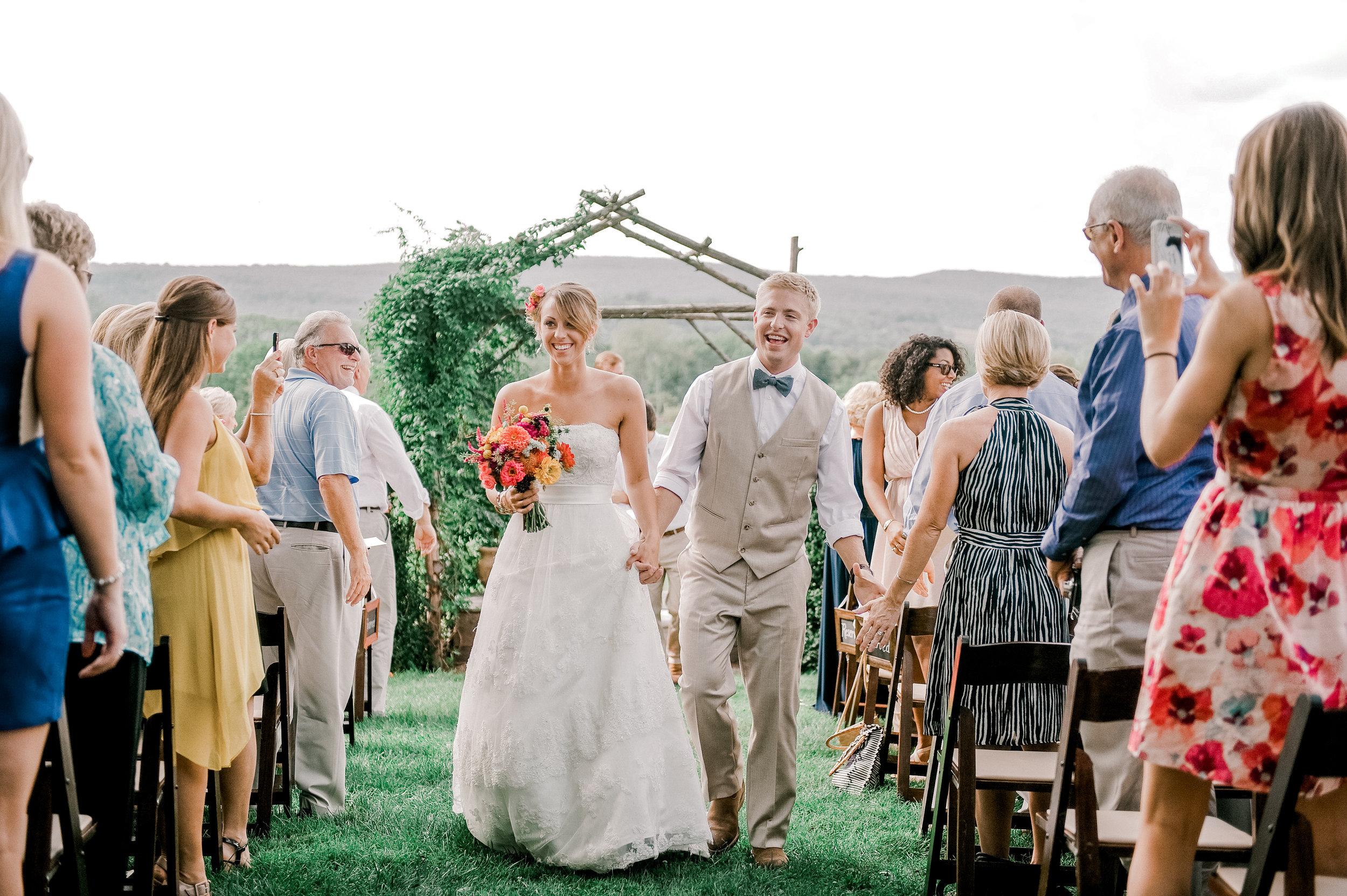 Silverbrook-Farm-Weddings-Virginia-17.jpg