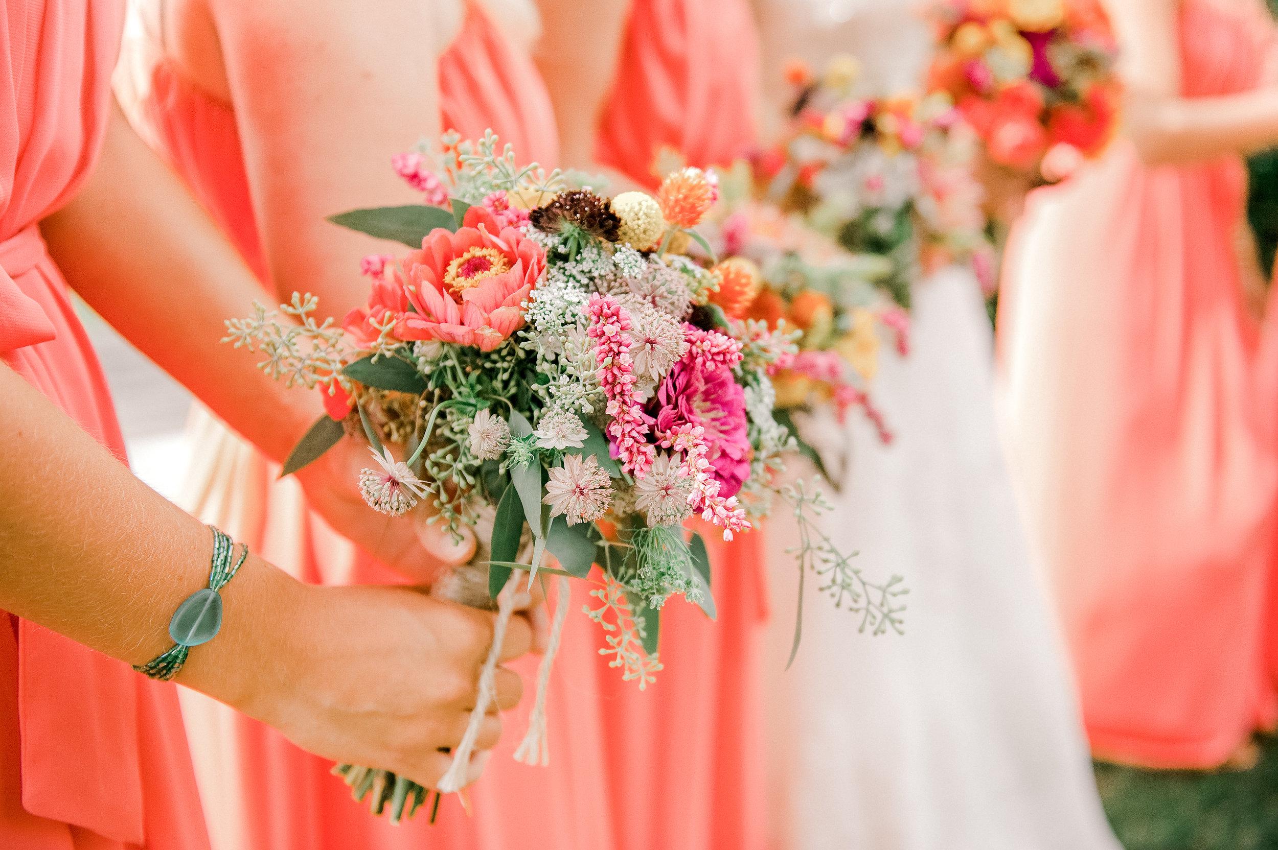 Silverbrook-Farm-Weddings-Virginia-18.jpg