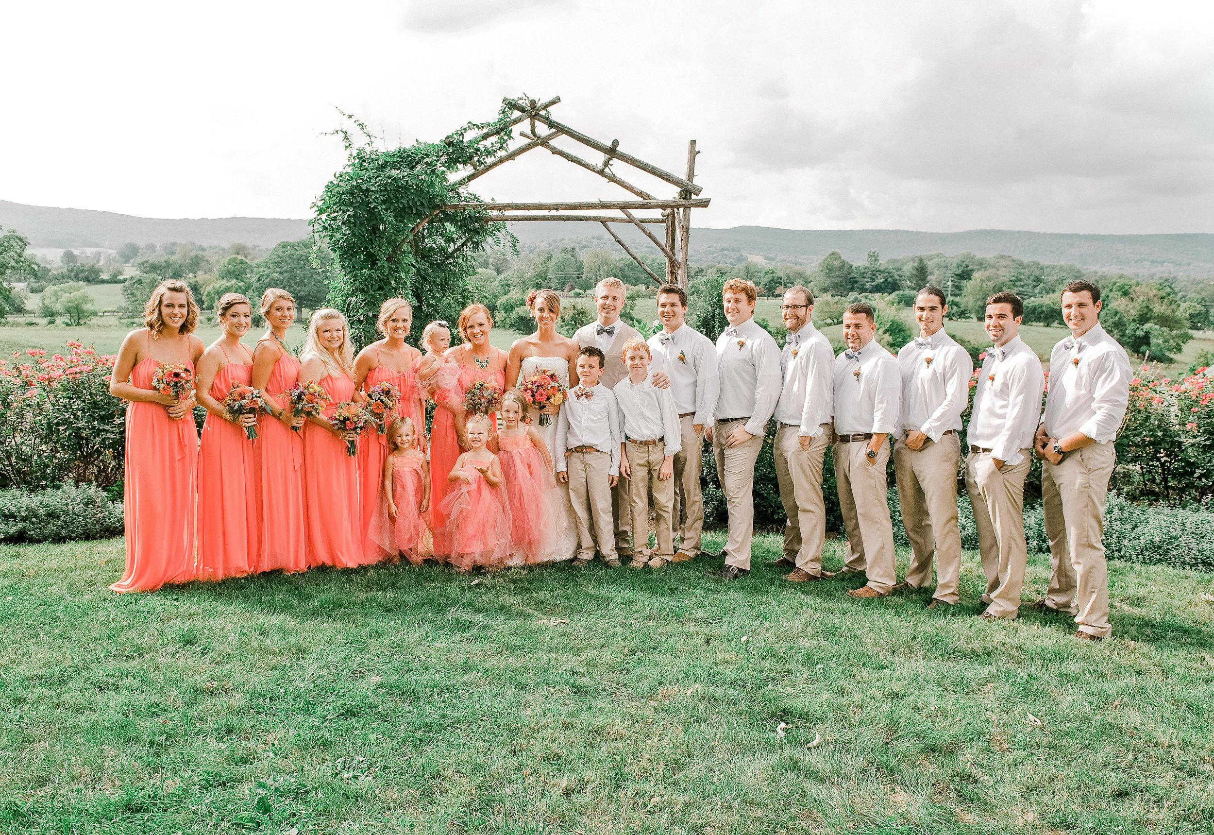 Silverbrook-Farm-Weddings-Virginia-22.jpg
