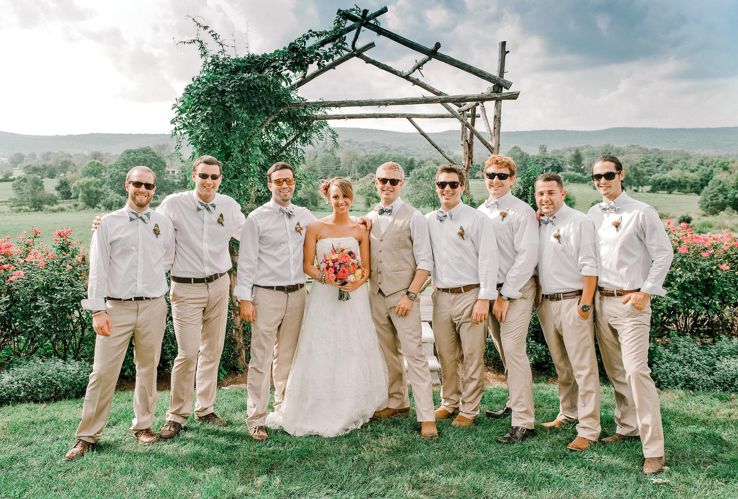 Silverbrook-Farm-Weddings-Virginia-25.jpg