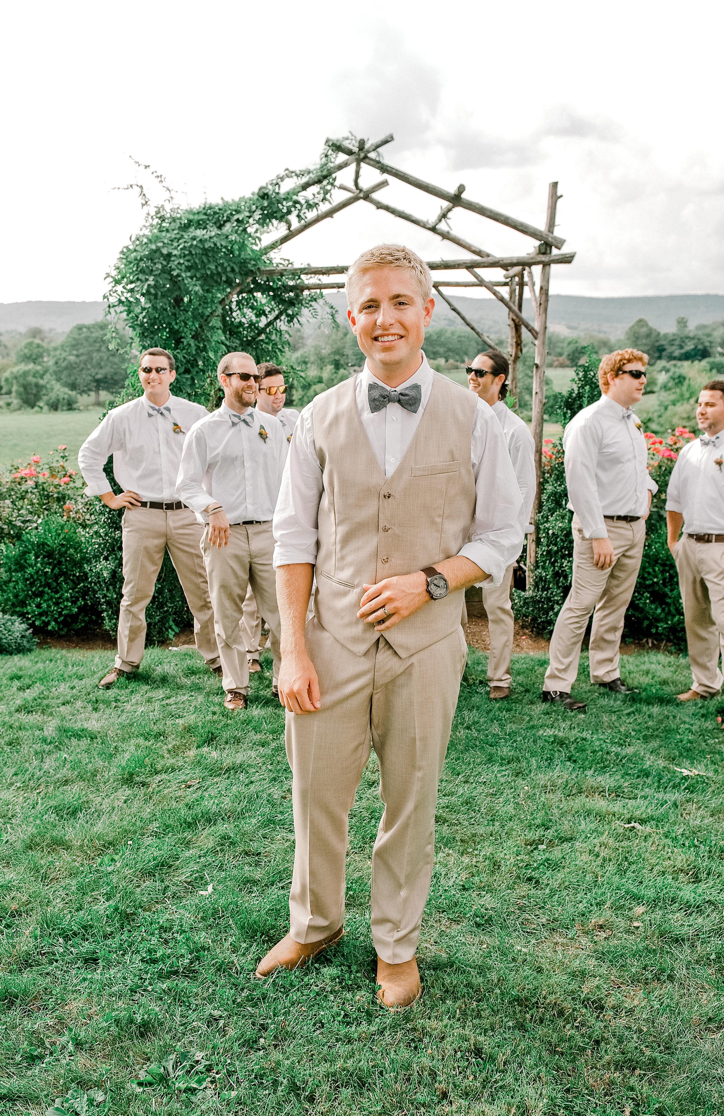 Silverbrook-Farm-Weddings-Virginia-26.jpg