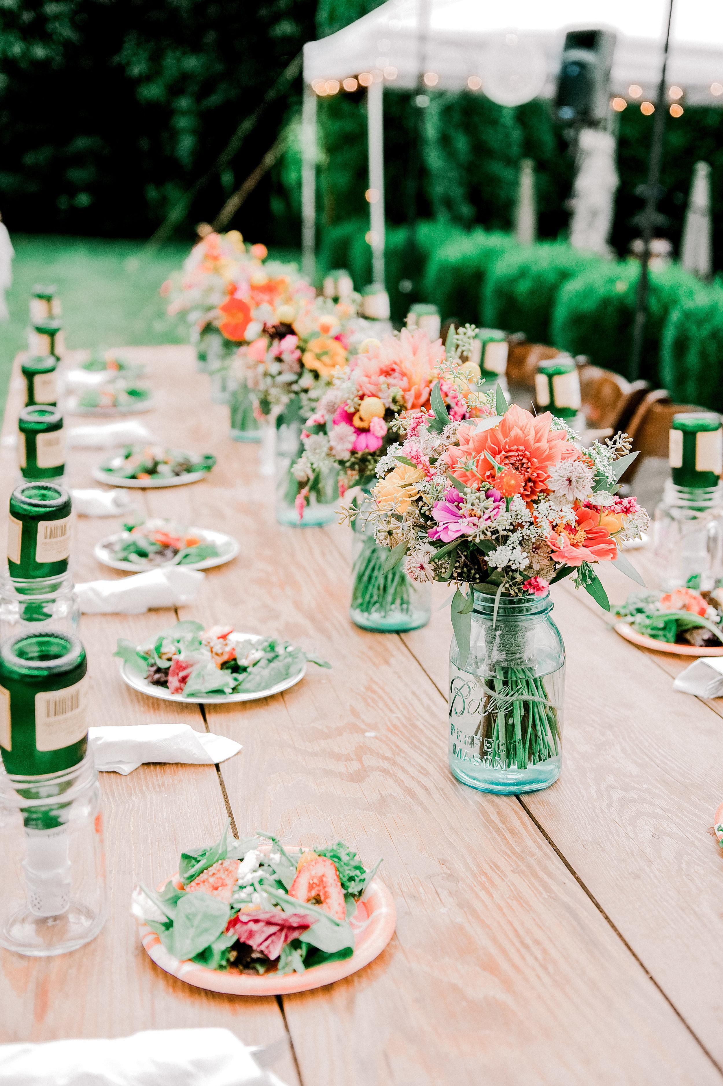 Silverbrook-Farm-Weddings-Virginia-35.jpg