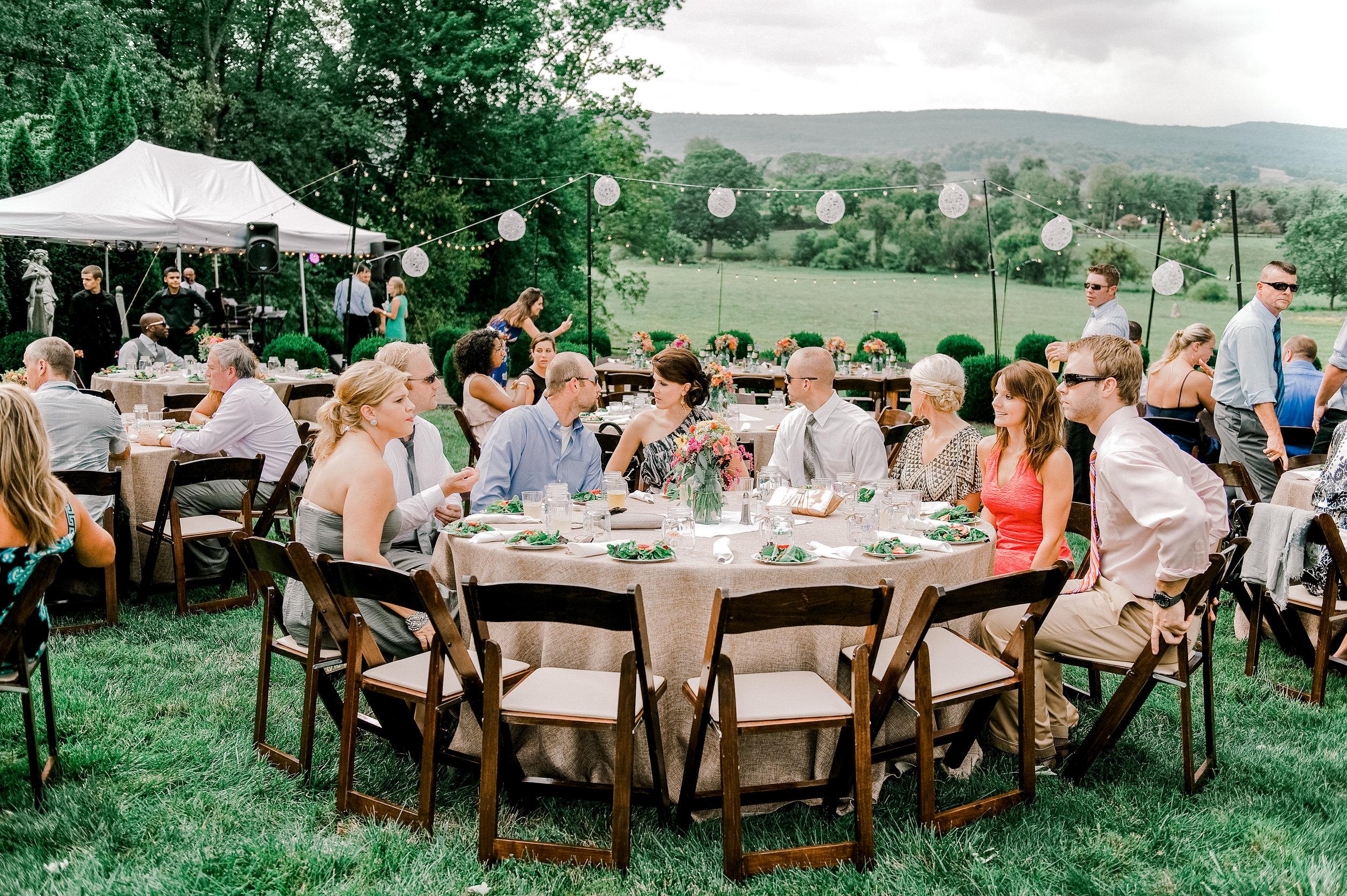 Silverbrook-Farm-Weddings-Virginia-36.jpg
