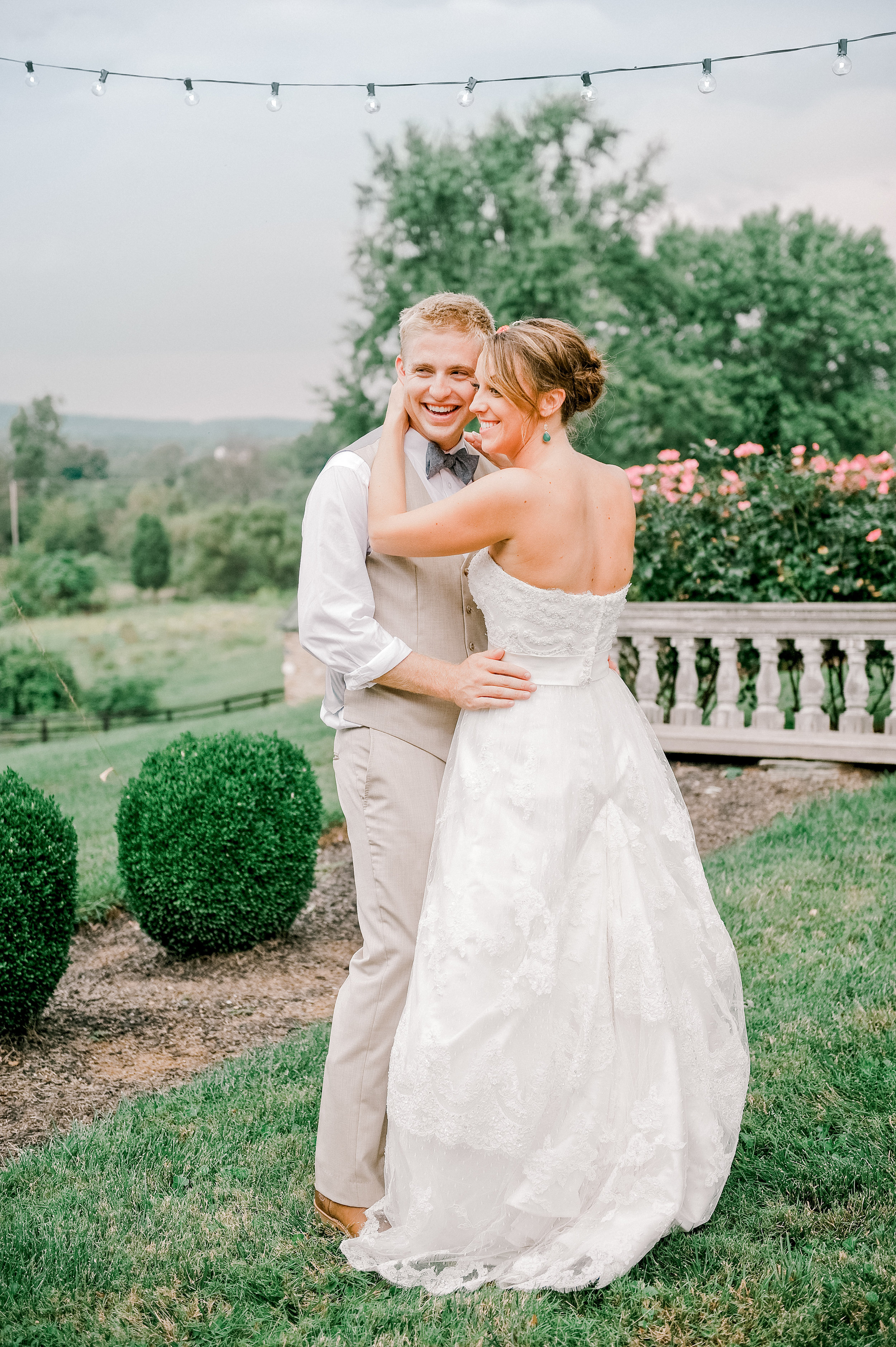 Silverbrook-Farm-Weddings-Virginia-43.jpg