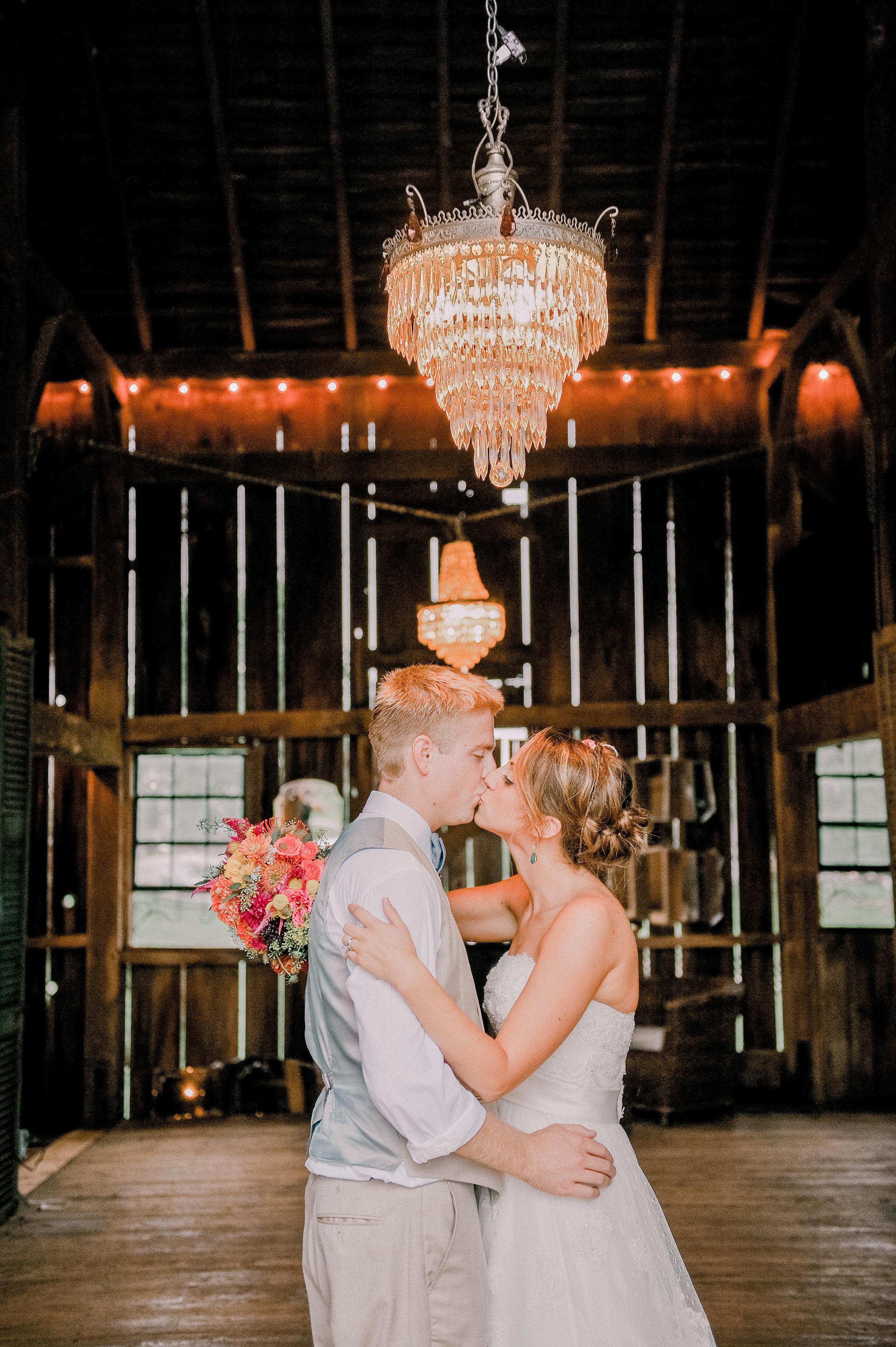 Silverbrook-Farm-Weddings-Virginia-48.jpg
