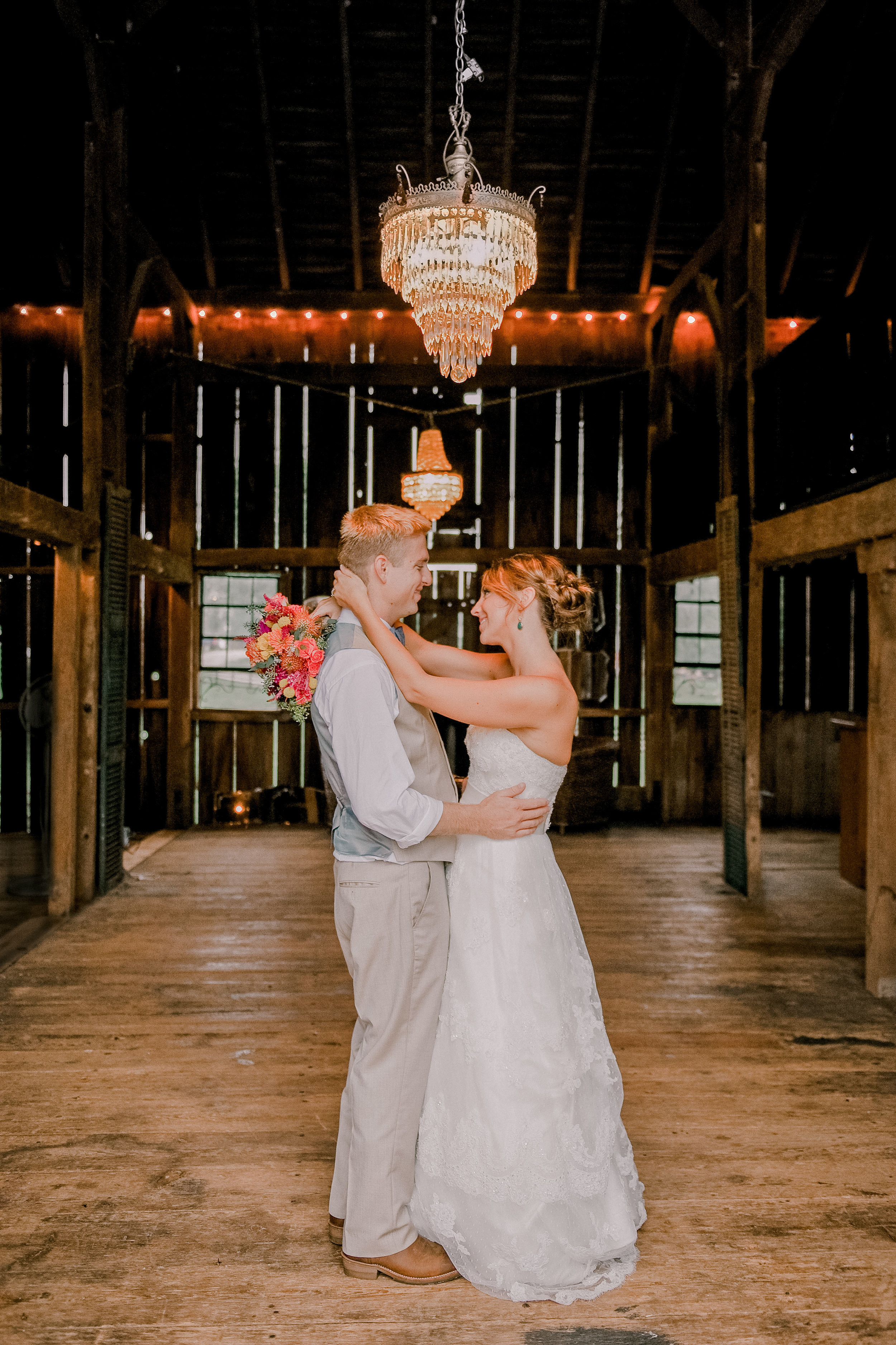 Silverbrook-Farm-Weddings-Virginia-49.jpg