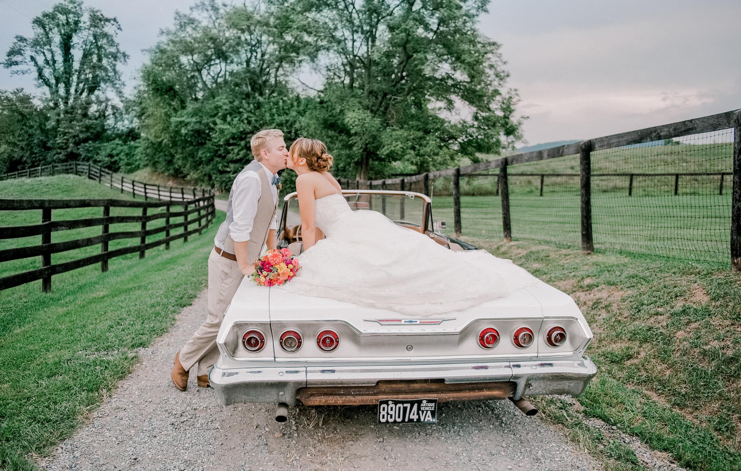 Silverbrook-Farm-Weddings-Virginia-54.jpg