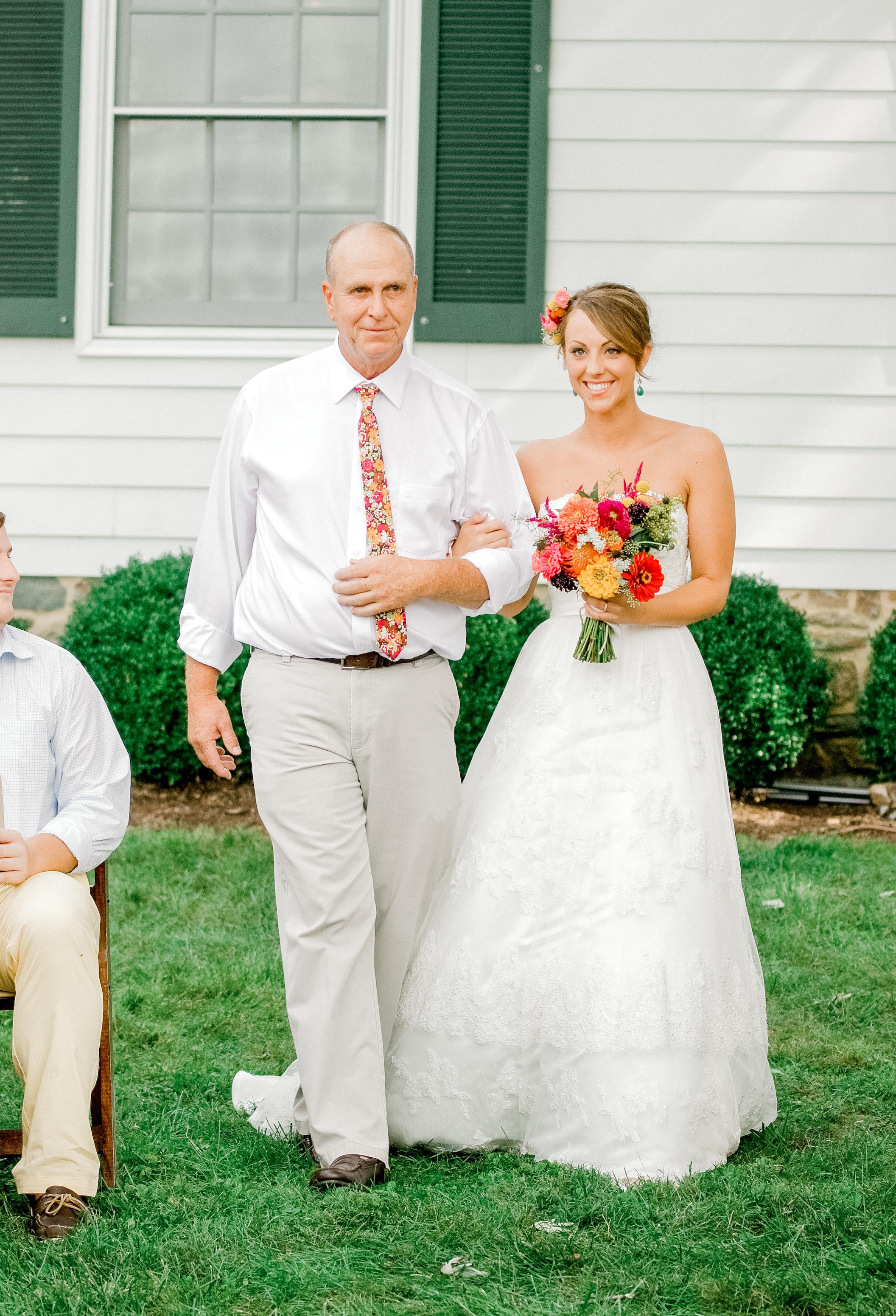 Silverbrook-Farm-Weddings-Virginia.jpg