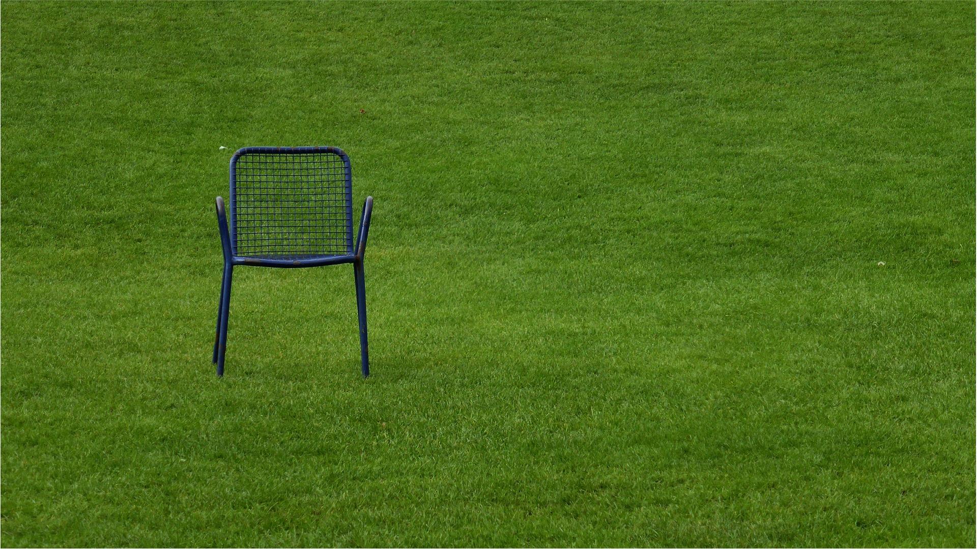 chair-517040_1920.jpg
