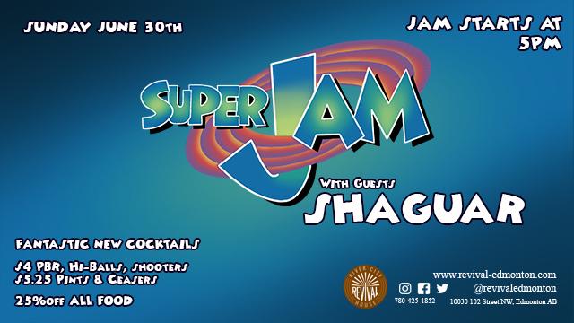 June 30th - Super Jam - Banner.jpg