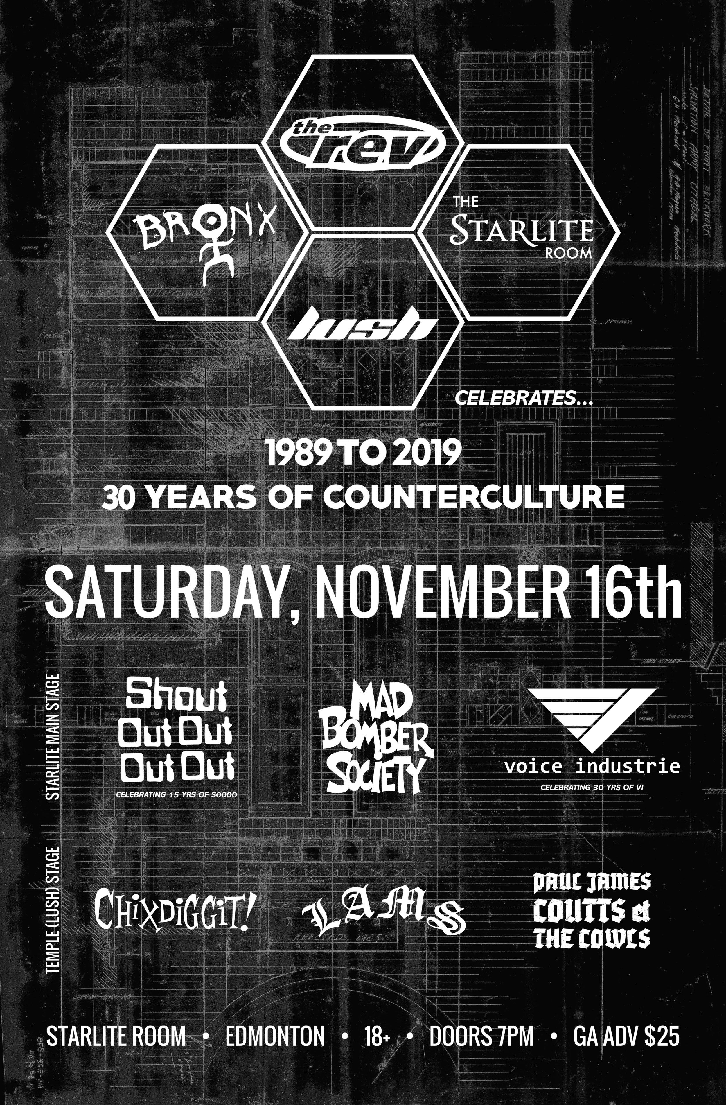 30 yr-Bands Poster- 11x17-FINAL-BLEEDS-01.jpg