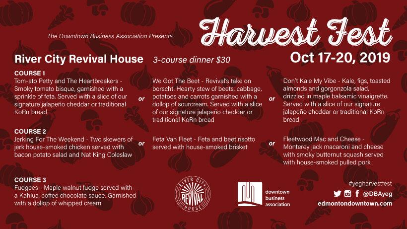 Harvest-Fest-Dinner-Facebook.jpg