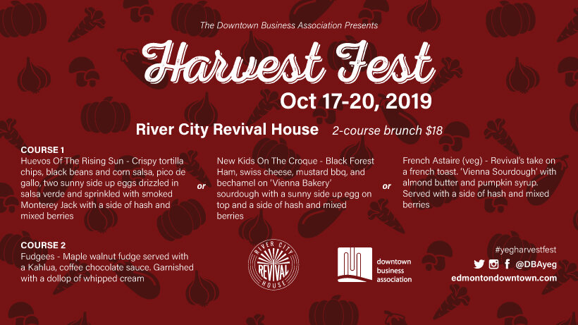 Harvest-Fest-Brunch-Facebook.jpg
