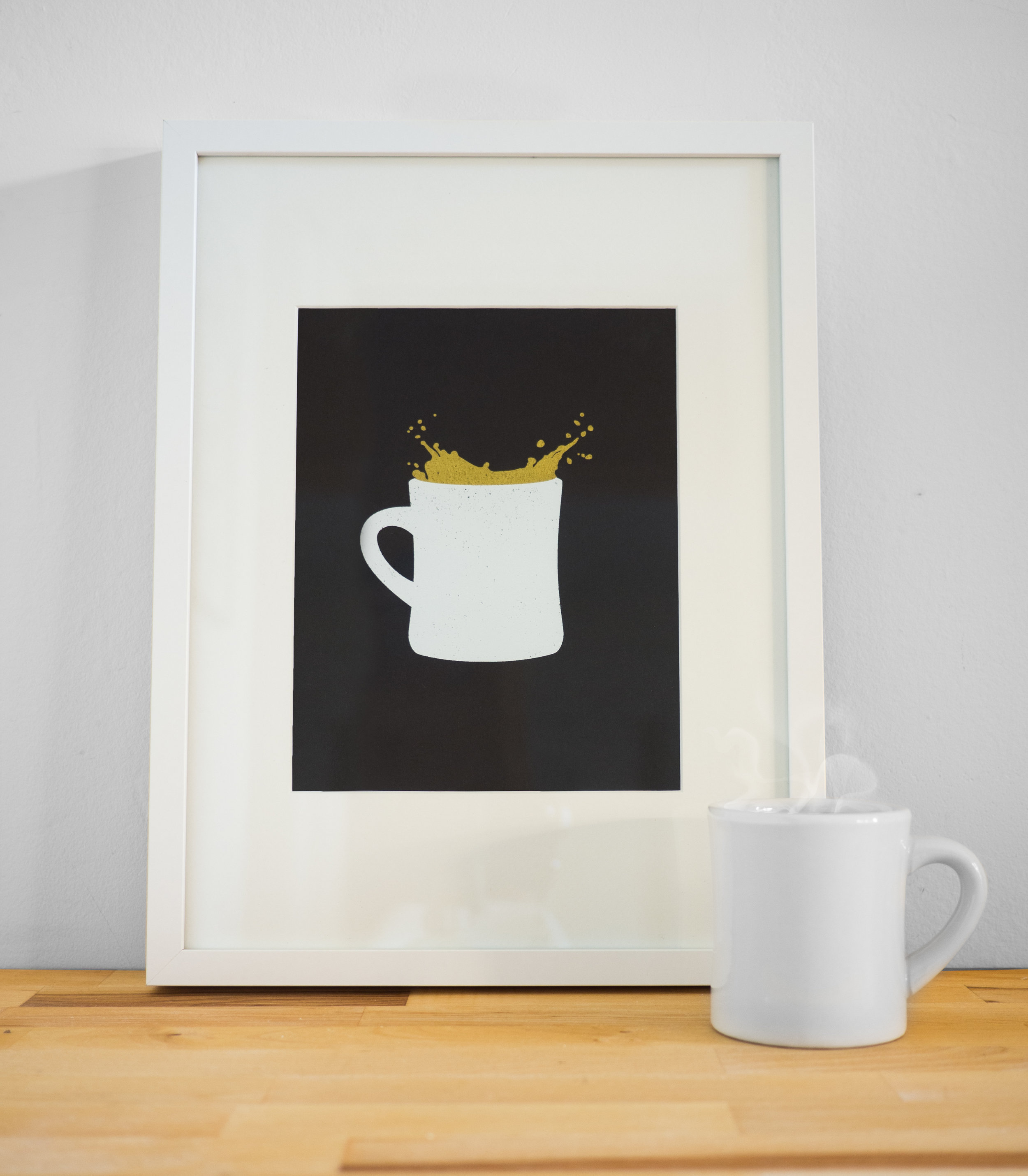 Coffee - Framed.jpg
