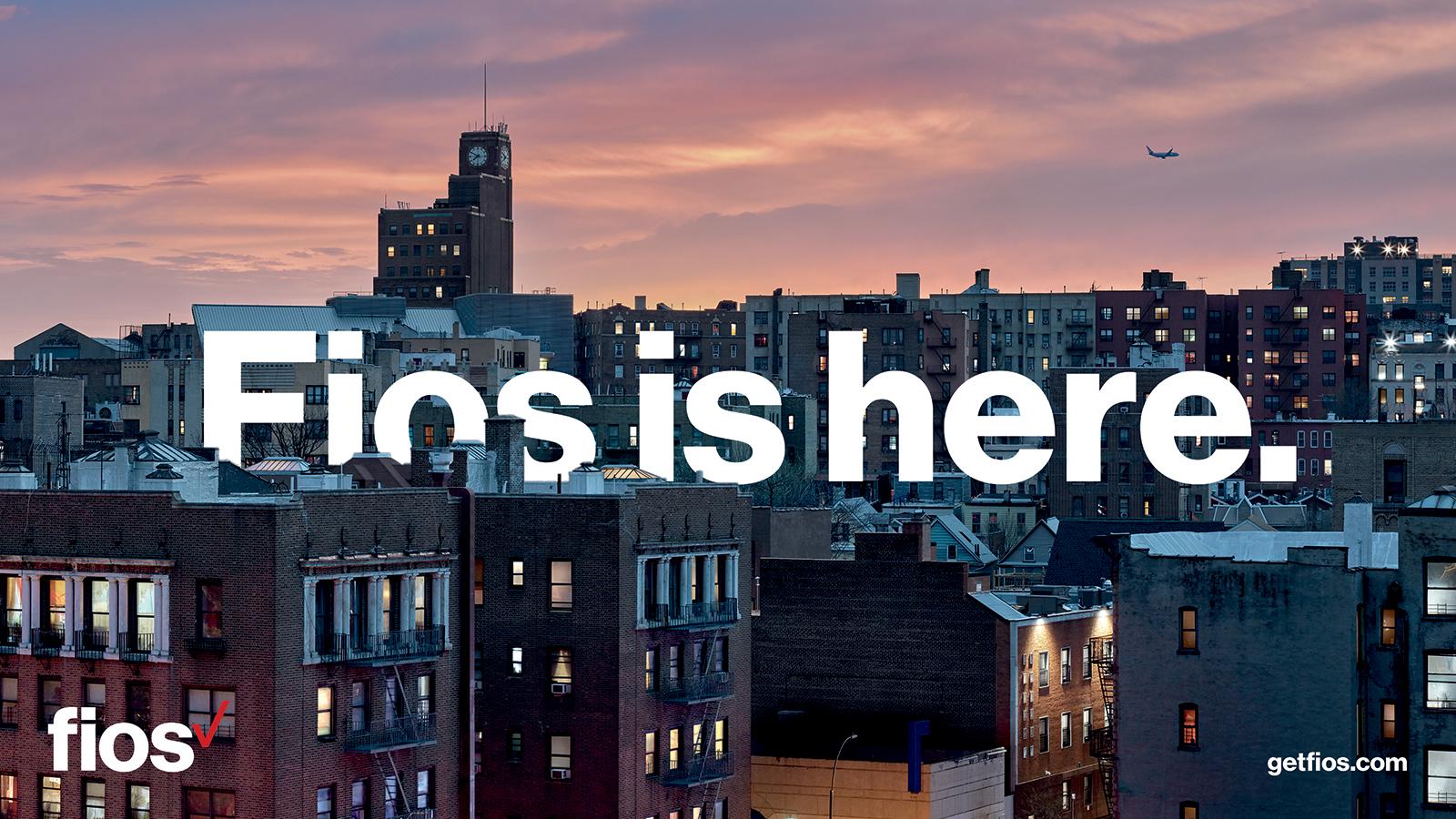 Fordham / Bronx
