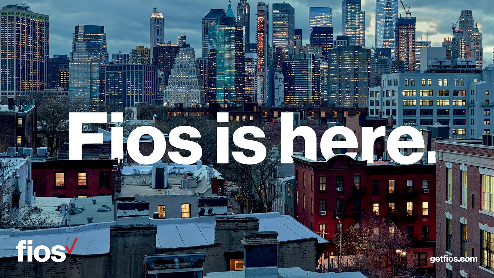 Brooklyn Heights / Brooklyn