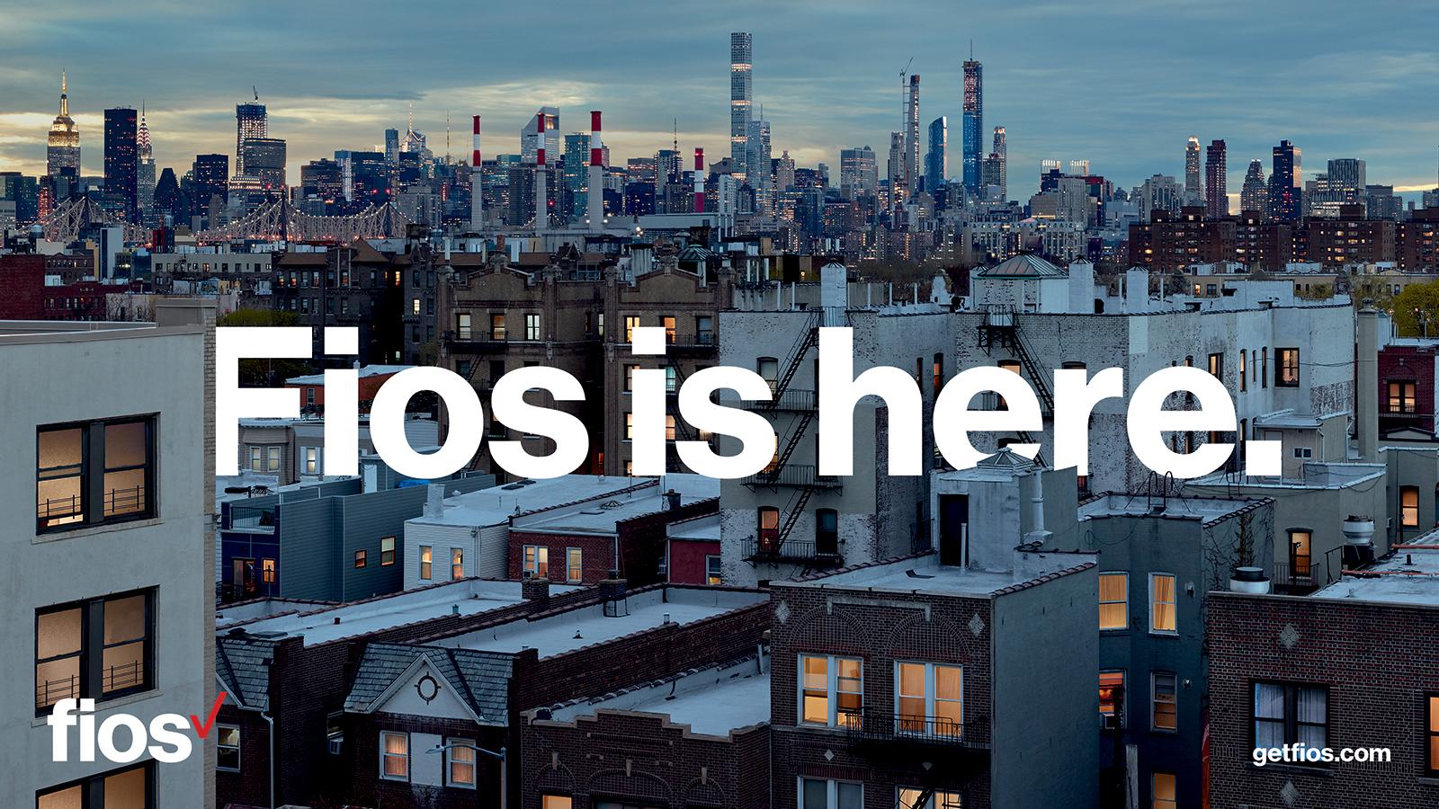 Astoria / Queens