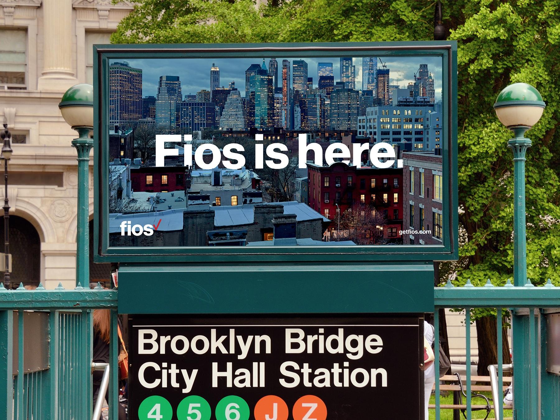subway_brooklyn.jpg