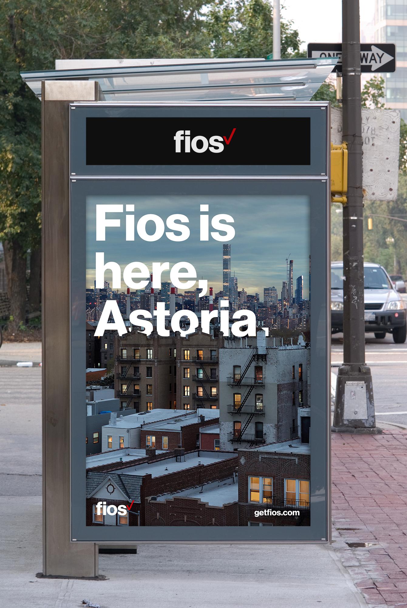 bus_astoria.jpg