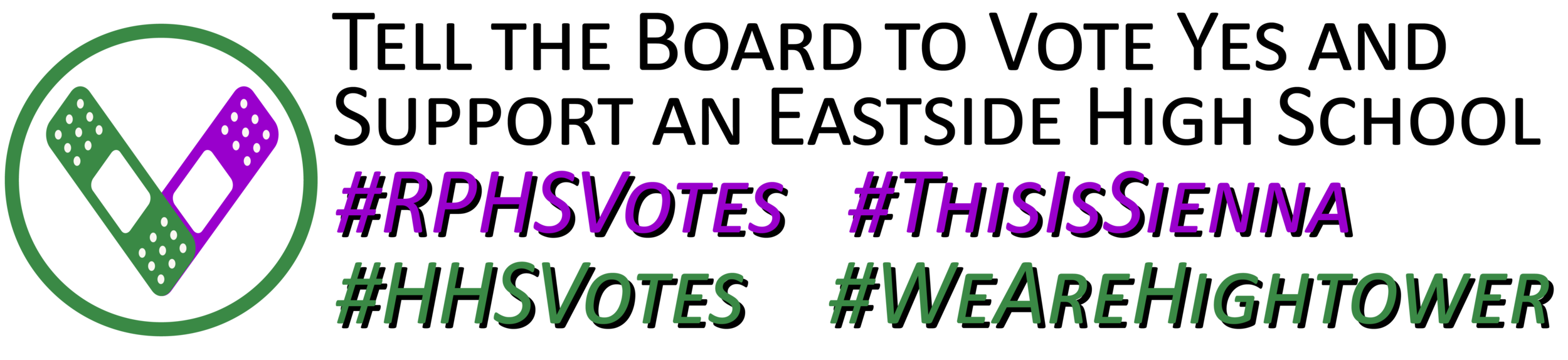 RPHS-HHS-VoteYes-05.png