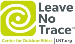 Leave-No-Trace_logo_large.jpg
