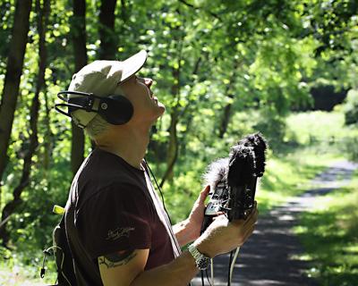 17-year-cicadas-soundscapes-Chad.jpg