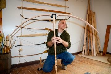 bow-making-class.jpeg