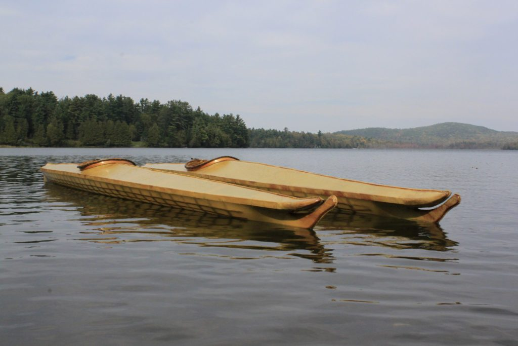 Kayak-building-1024x683.jpeg