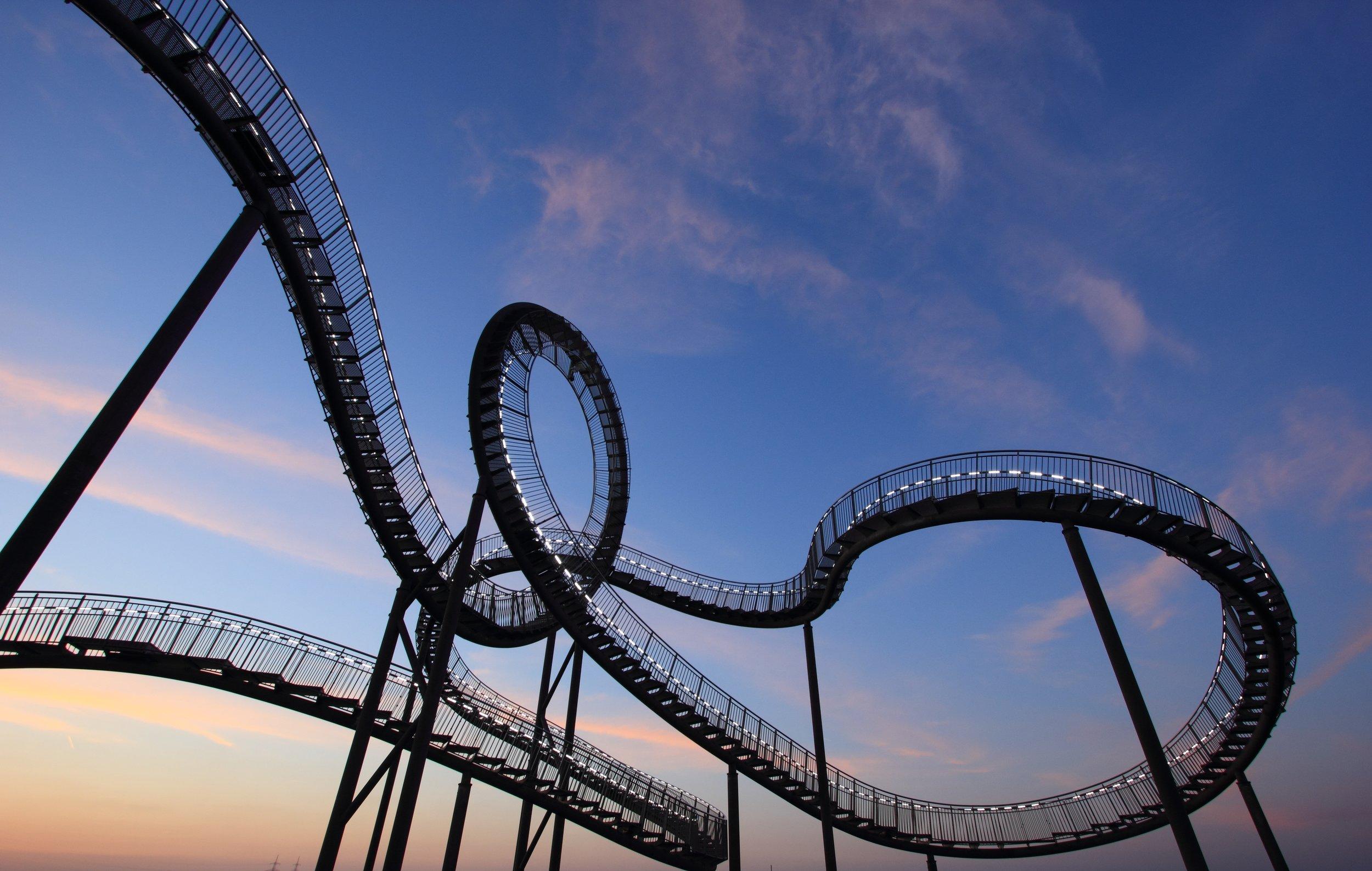 rollercoaster.jpeg