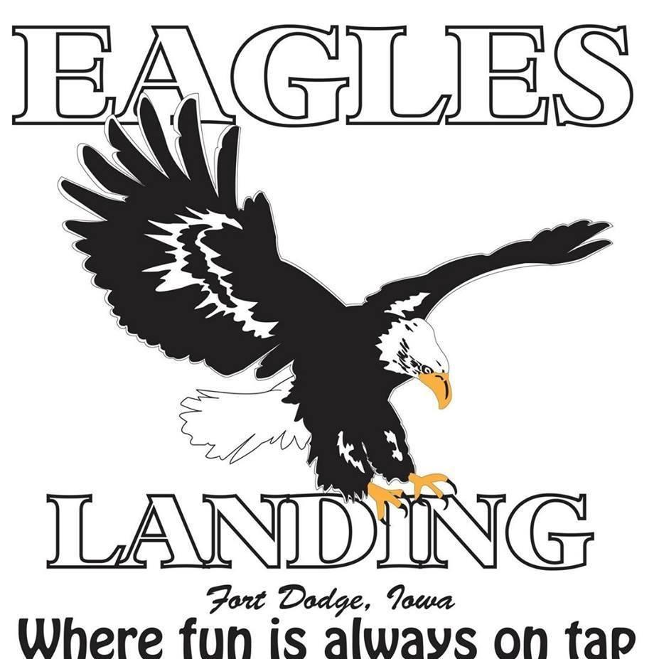 Eagles-Landing-logo.jpg
