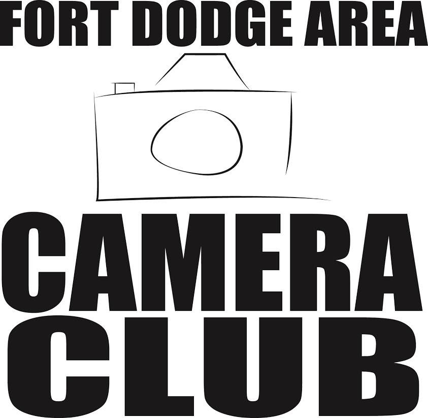 fd-camera-club.jpg
