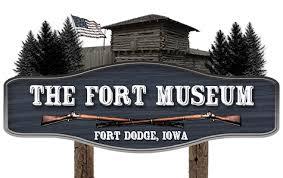 fort-museum.jpg