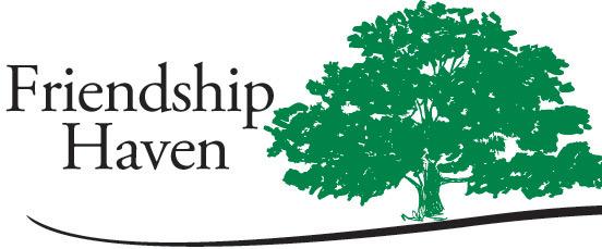 Friendship-Haven-Logo-cropped.jpg