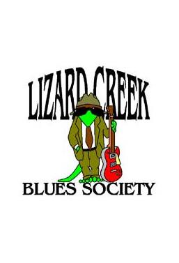 lizard-creek-blues.jpg