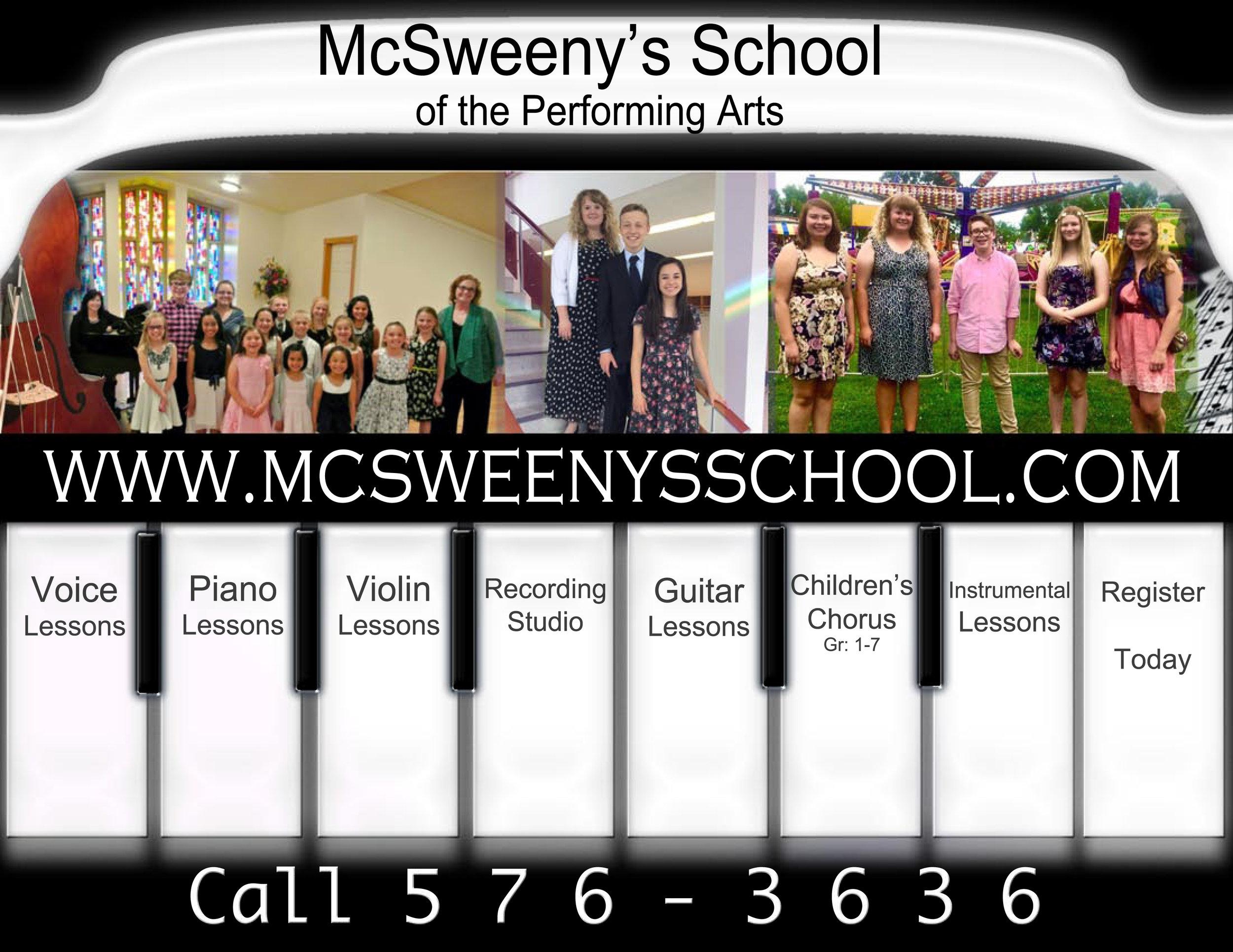 2016_mcsweenysschool_flyer-1.jpg