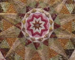 Quilt picture.png