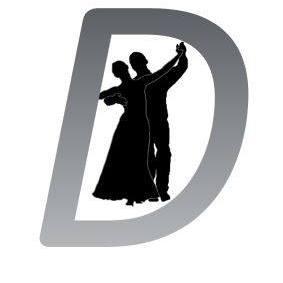 Fort Dodge Dancing.jpg