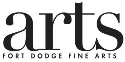 Logo Fine Arts Association.png