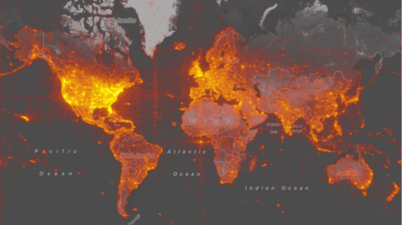Big Data is Hard -