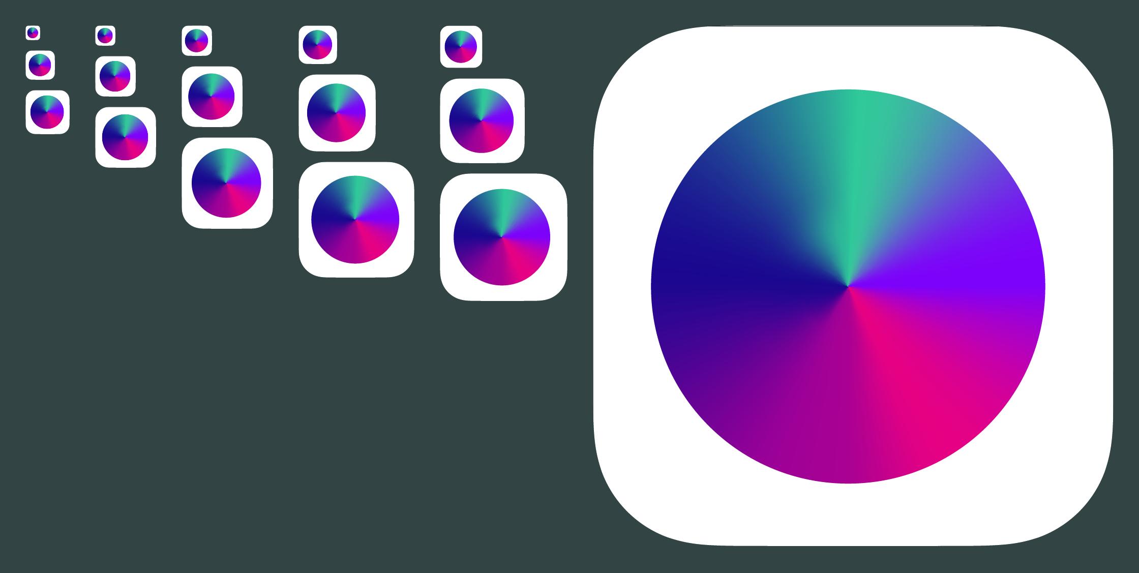 All Icons-100.jpg