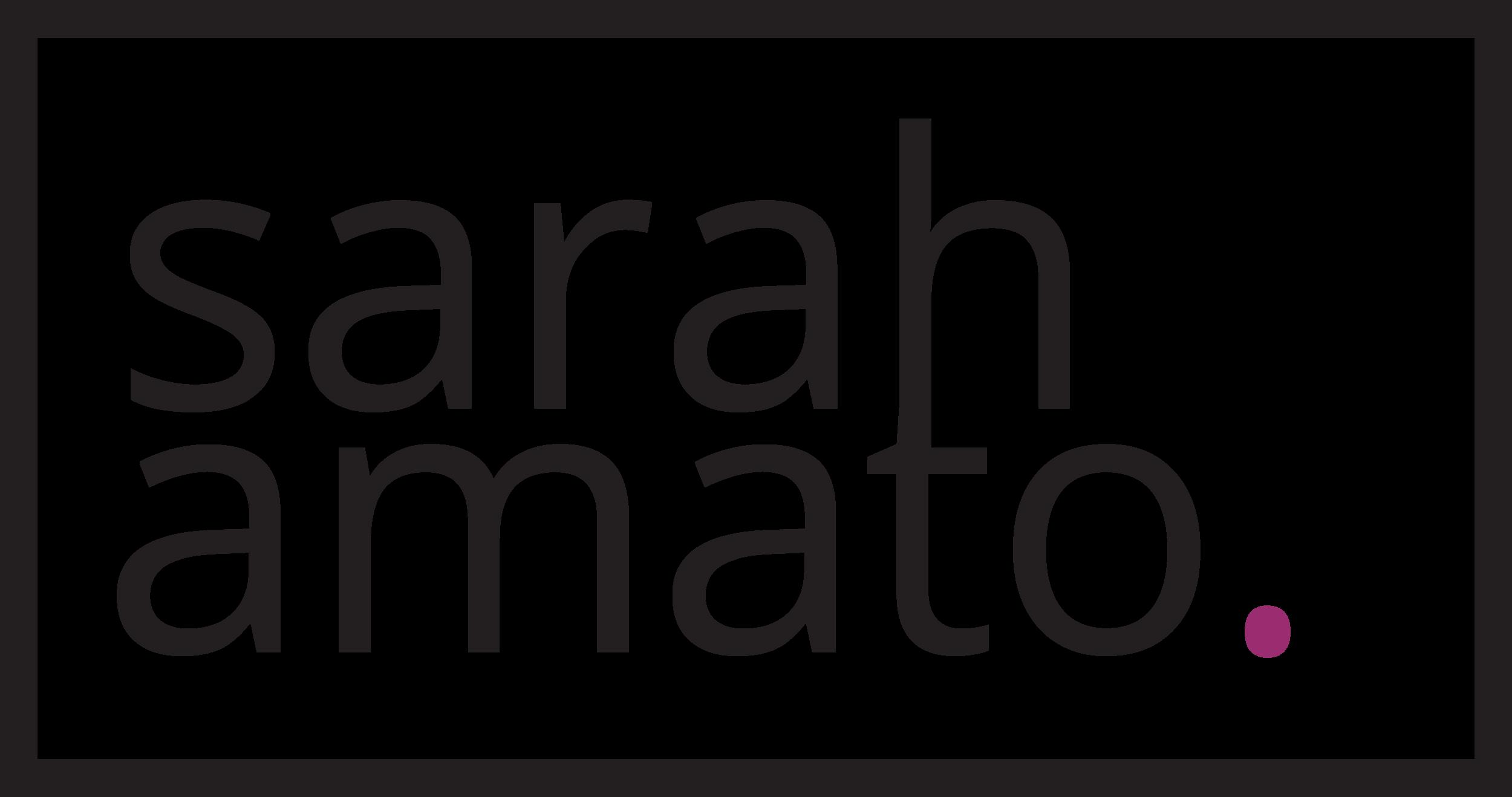 SarahAmatoLogo.png