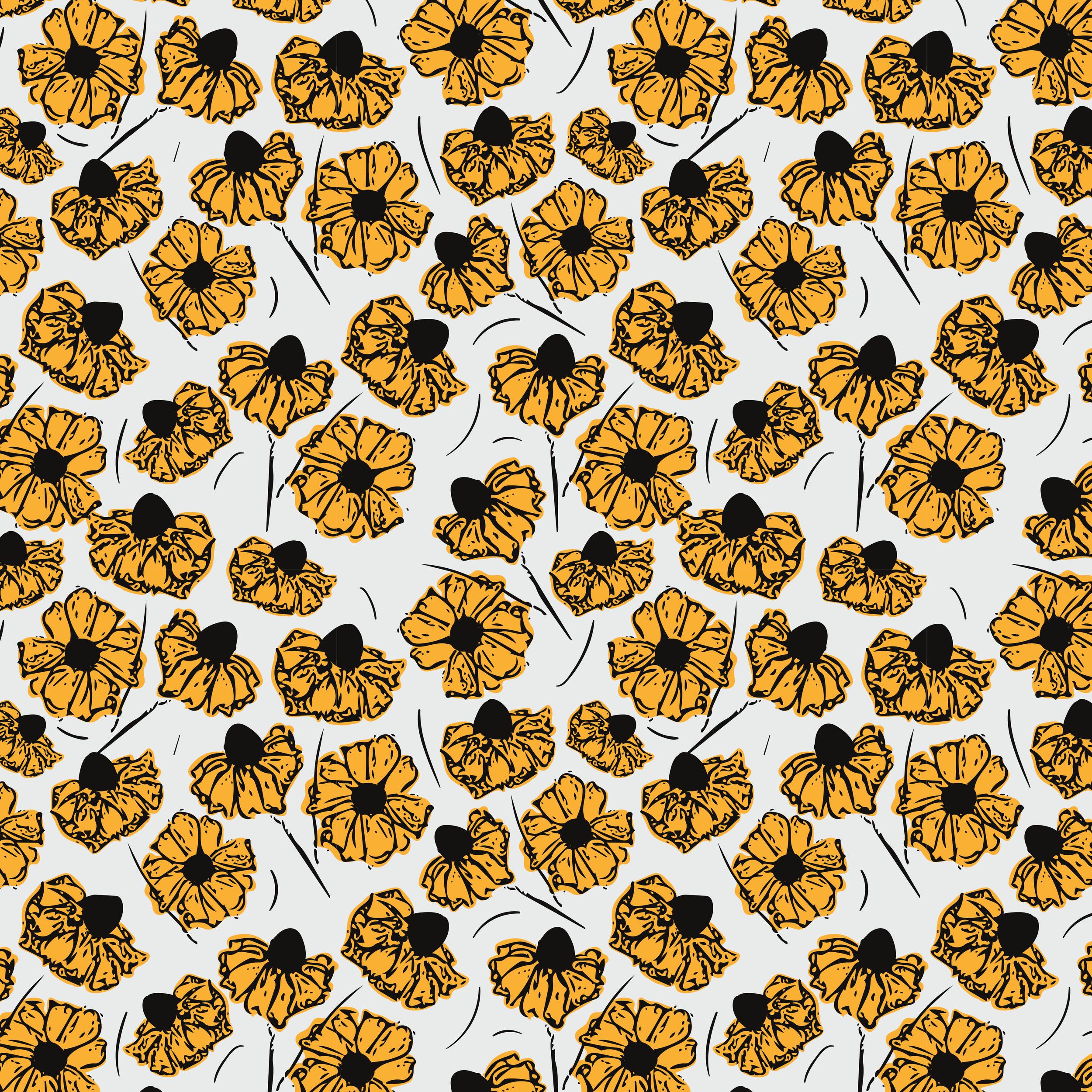 florals patter-01.png