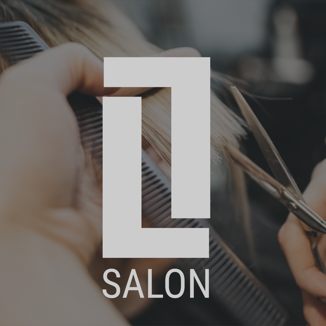 lorenzolawrencesalon.png