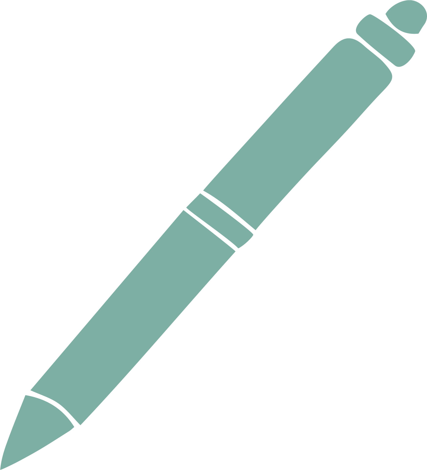 GP-Icon-Pen-Seafoam.png