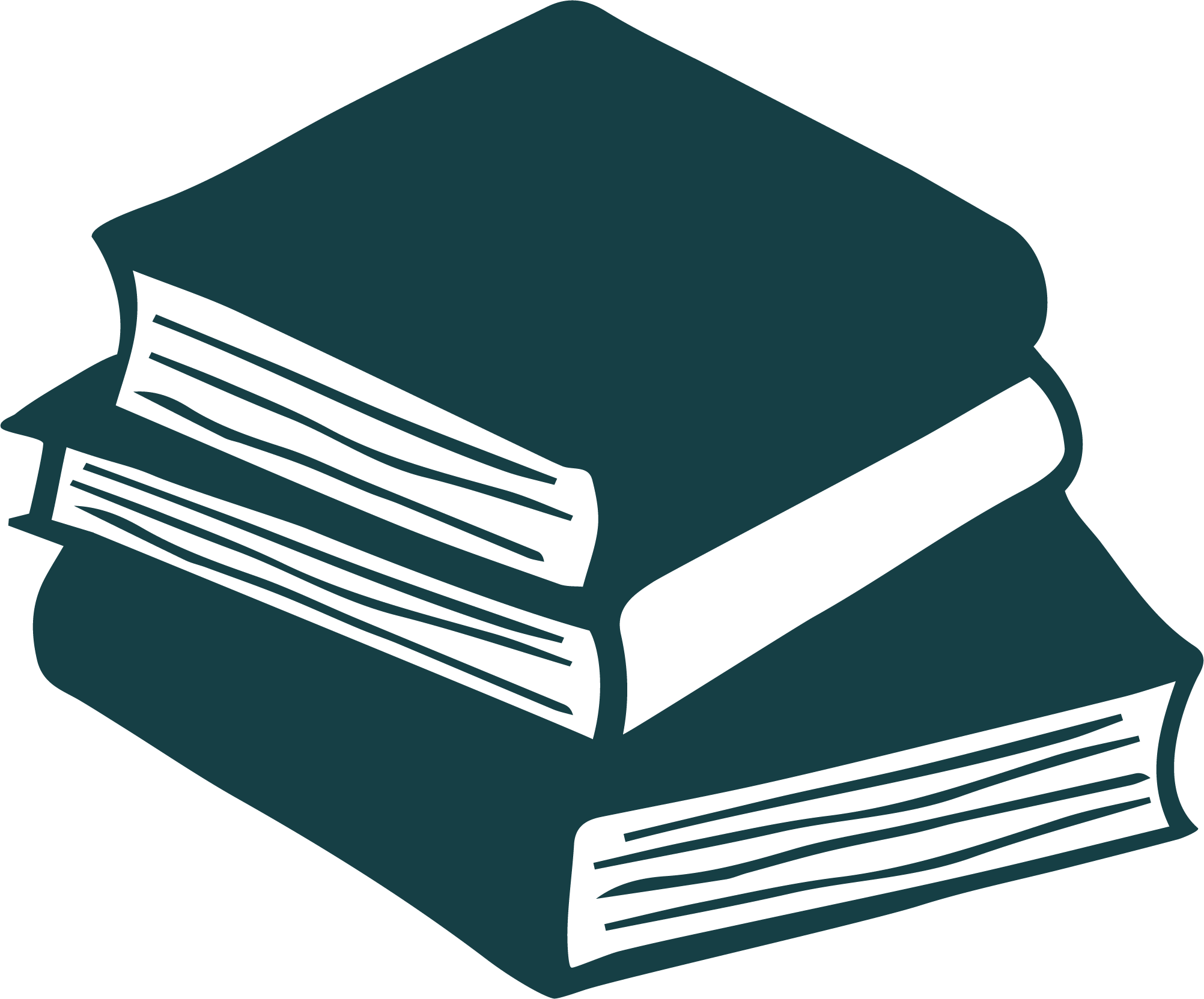 GP-Icon-Books-Indigo.png