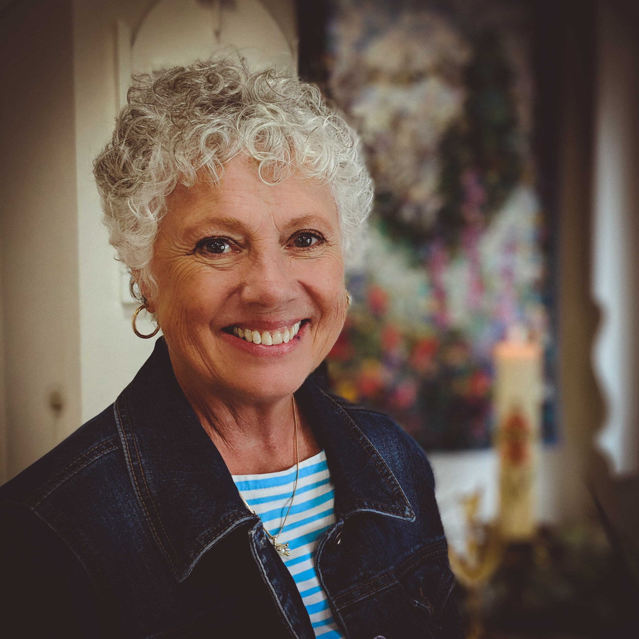 Cheryl Kliese - Secretary