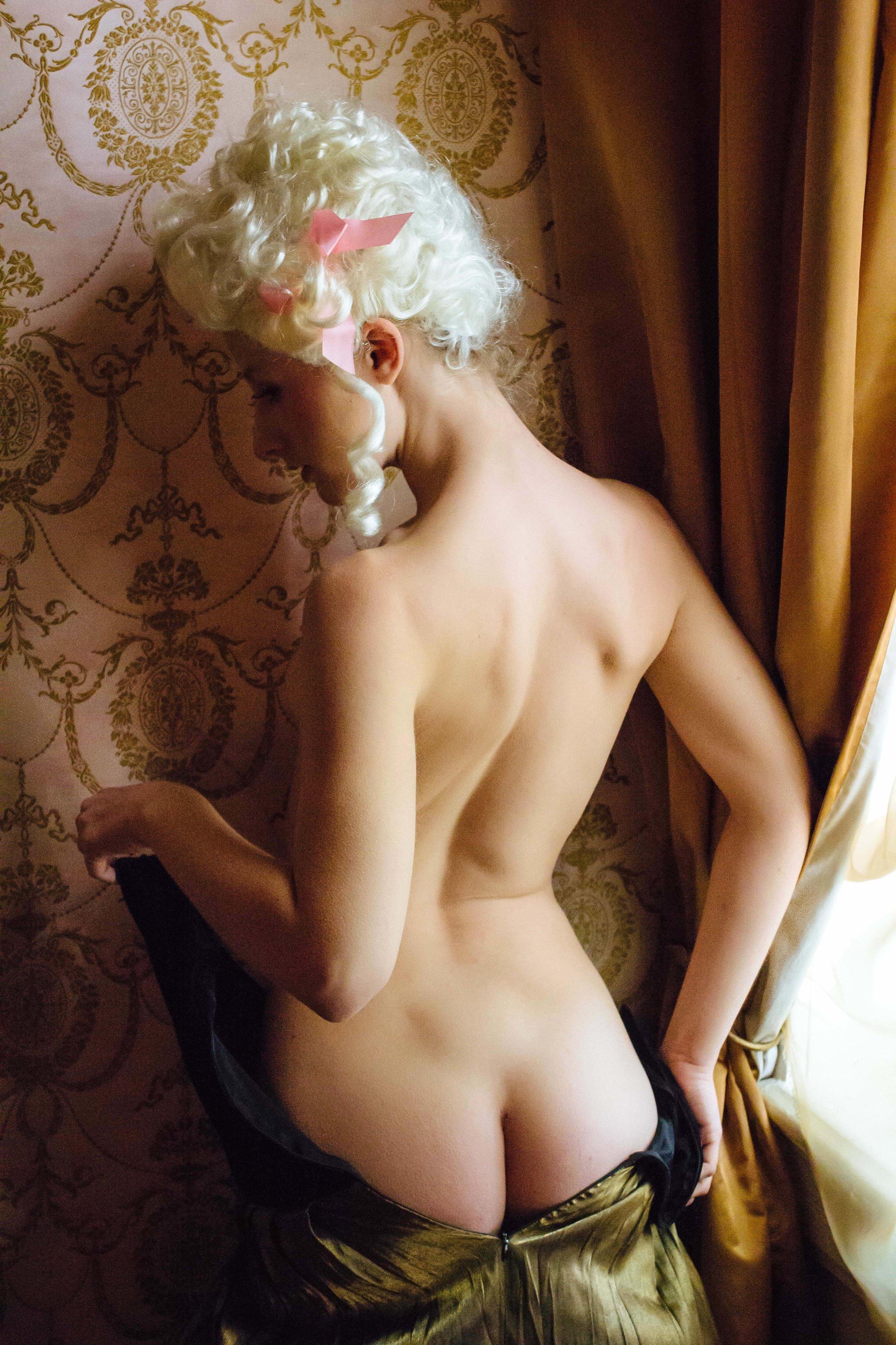 TiffanyMaria-31.jpg